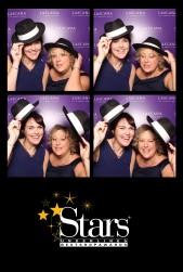Stars-Awards-2019_Photobooth_24
