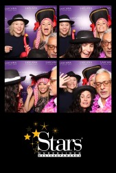 Stars-Awards-2019_Photobooth_25