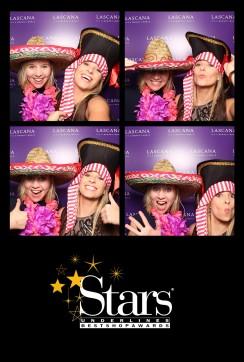 Stars-Awards-2019_Photobooth_26