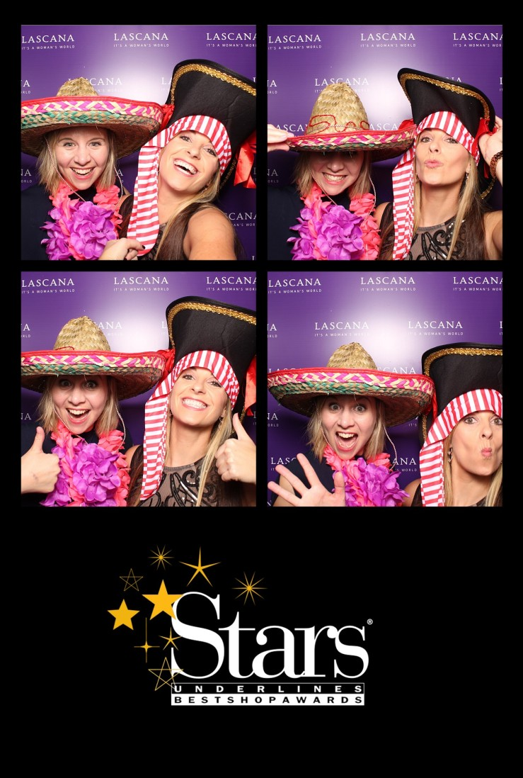 Stars-Awards-2019_Photobooth_26