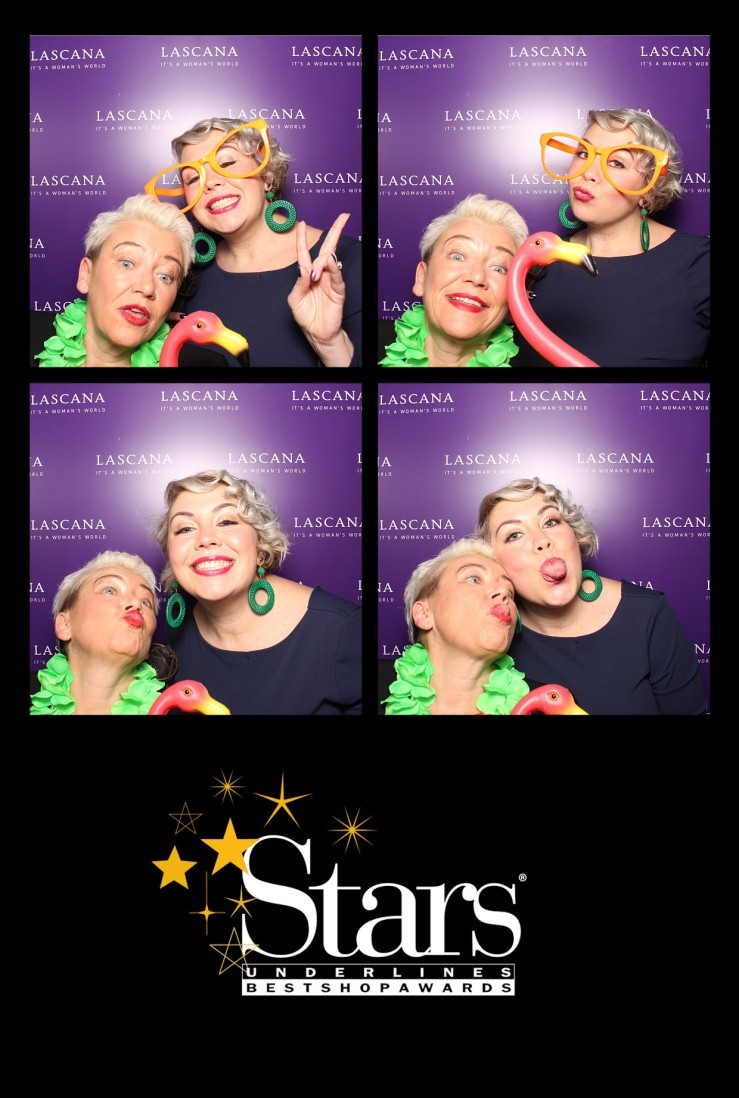 Stars-Awards-2019_Photobooth_27