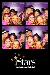 Stars-Awards-2019_Photobooth_28