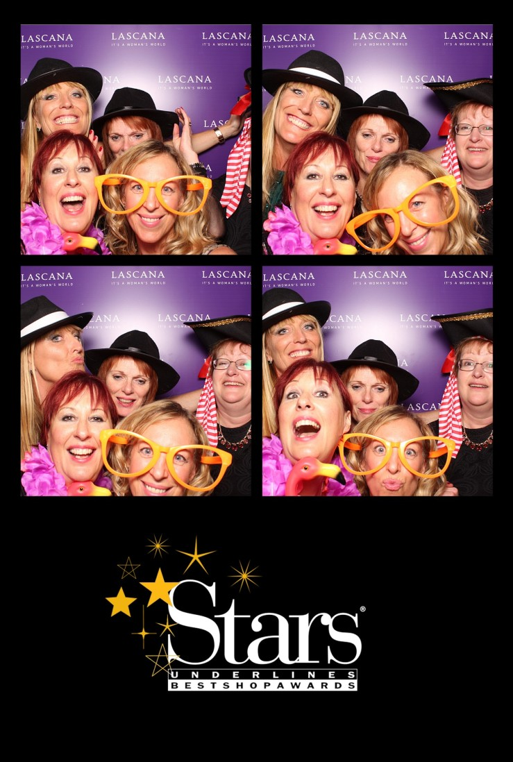 Stars-Awards-2019_Photobooth_28