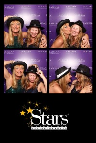 Stars-Awards-2019_Photobooth_29