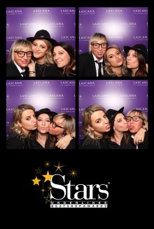 Stars-Awards-2019_Photobooth_3