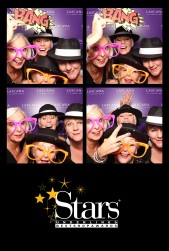 Stars-Awards-2019_Photobooth_30