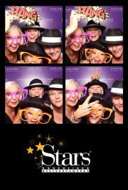Stars-Awards-2019_Photobooth_30
