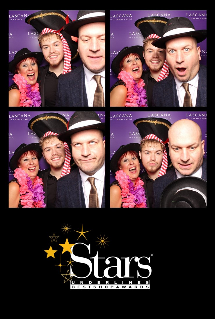 Stars-Awards-2019_Photobooth_31