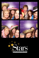 Stars-Awards-2019_Photobooth_32