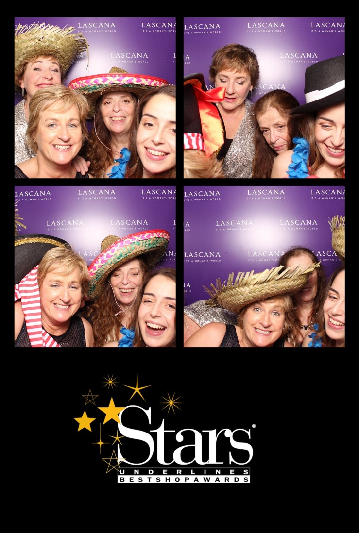 Stars-Awards-2019_Photobooth_32