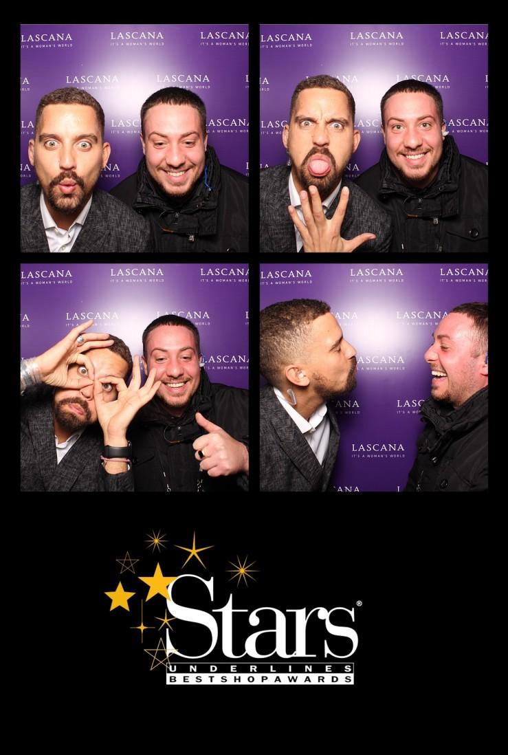 Stars-Awards-2019_Photobooth_33