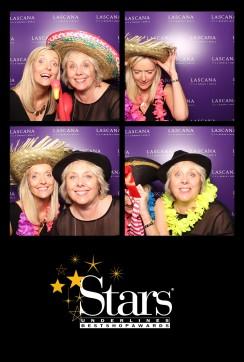 Stars-Awards-2019_Photobooth_34
