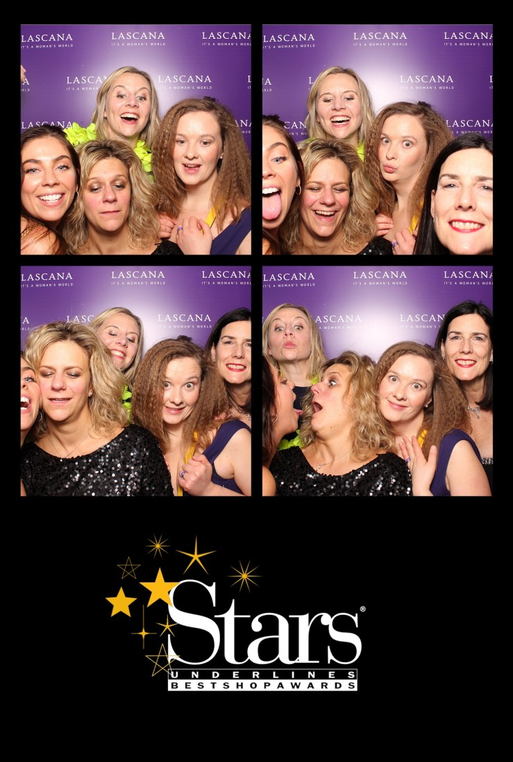 Stars-Awards-2019_Photobooth_35
