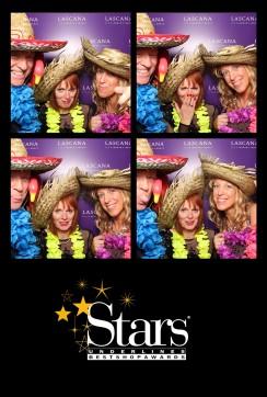 Stars-Awards-2019_Photobooth_36