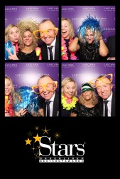 Stars-Awards-2019_Photobooth_37