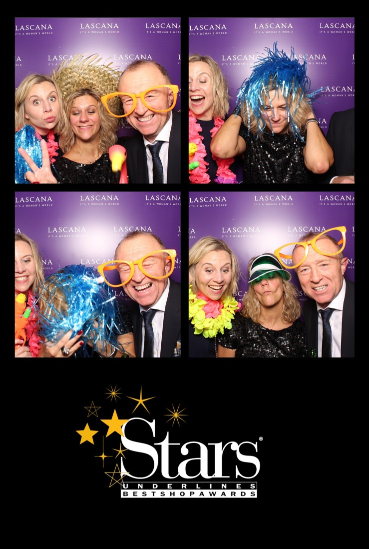Stars-Awards-2019_Photobooth_37