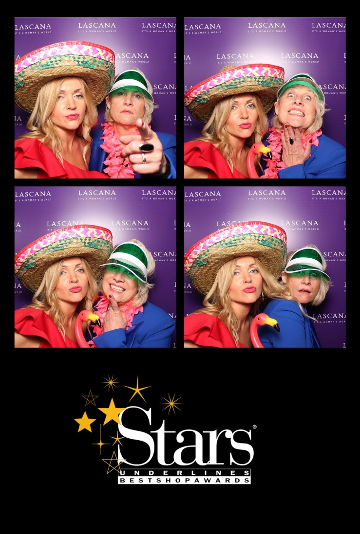 Stars-Awards-2019_Photobooth_38