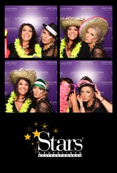 Stars-Awards-2019_Photobooth_39