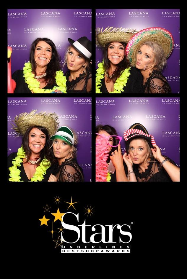 Stars-Awards-2019_Photobooth_39