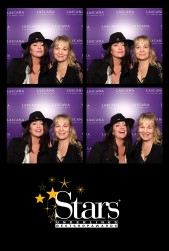 Stars-Awards-2019_Photobooth_4