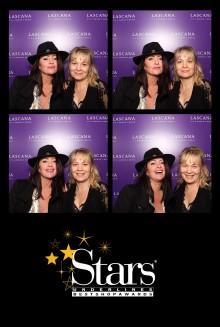 Stars-Awards-2019_Photobooth_4