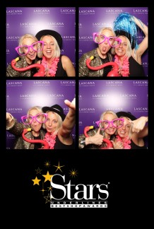 Stars-Awards-2019_Photobooth_40