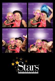Stars-Awards-2019_Photobooth_40