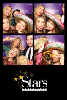 Stars-Awards-2019_Photobooth_41