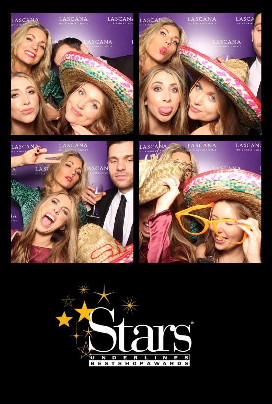 Stars-Awards-2019_Photobooth_41