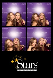 Stars-Awards-2019_Photobooth_42