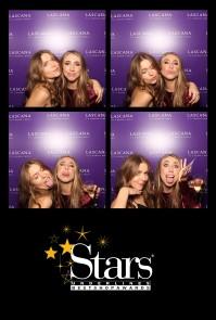 Stars-Awards-2019_Photobooth_42