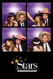 Stars-Awards-2019_Photobooth_43