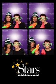 Stars-Awards-2019_Photobooth_44