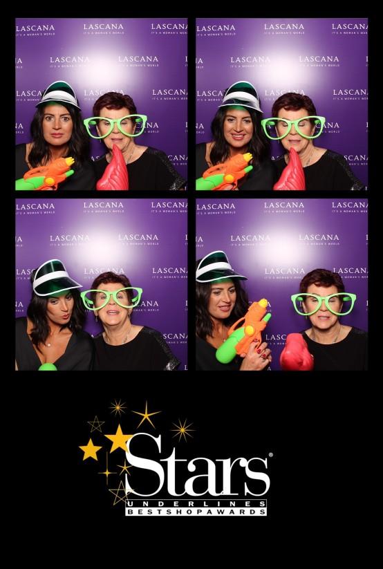 Stars-Awards-2019_Photobooth_44