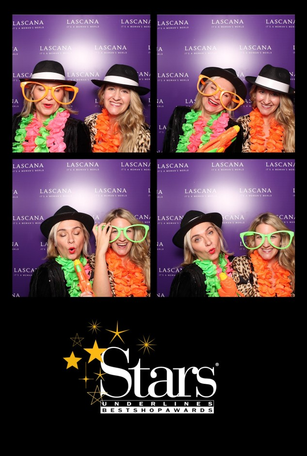 Stars-Awards-2019_Photobooth_5