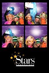 Stars-Awards-2019_Photobooth_6