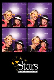 Stars-Awards-2019_Photobooth_7