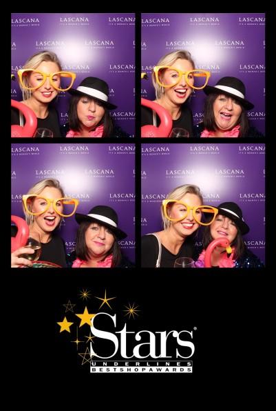 Stars-Awards-2019_Photobooth_7