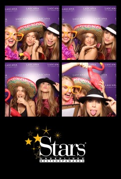 Stars-Awards-2019_Photobooth_8