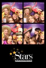 Stars-Awards-2019_Photobooth_9