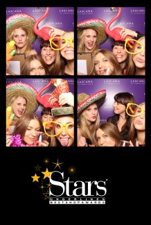 Stars-Awards-2019_Photobooth_9