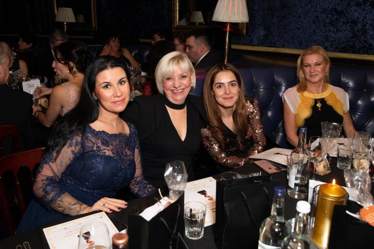 Underilnes_Stars_2019_Guests_72dpi_020