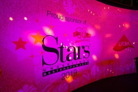 Underilnes_Stars_2019_Logos_72dpi_005